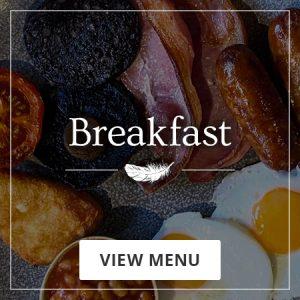 Breakfast - view menu now