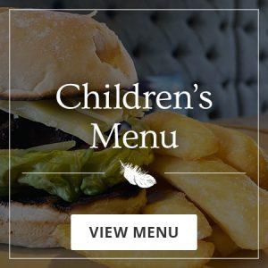 Children's Menu - view menu now